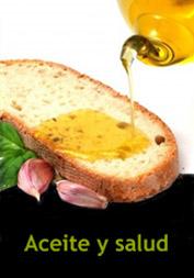 consejos sobre aceite de oliva