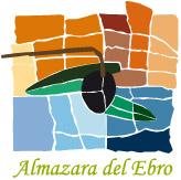 Almazara del Ebro logo