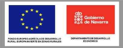 Fondo Europeo Agrícola de Desarrollo Regional